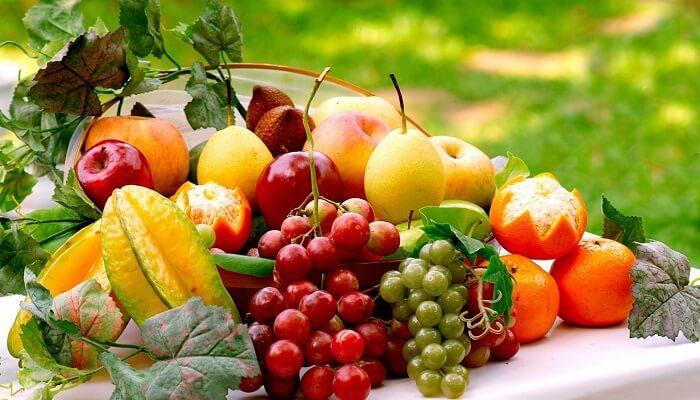 thuc-pham-Non-GMO-3